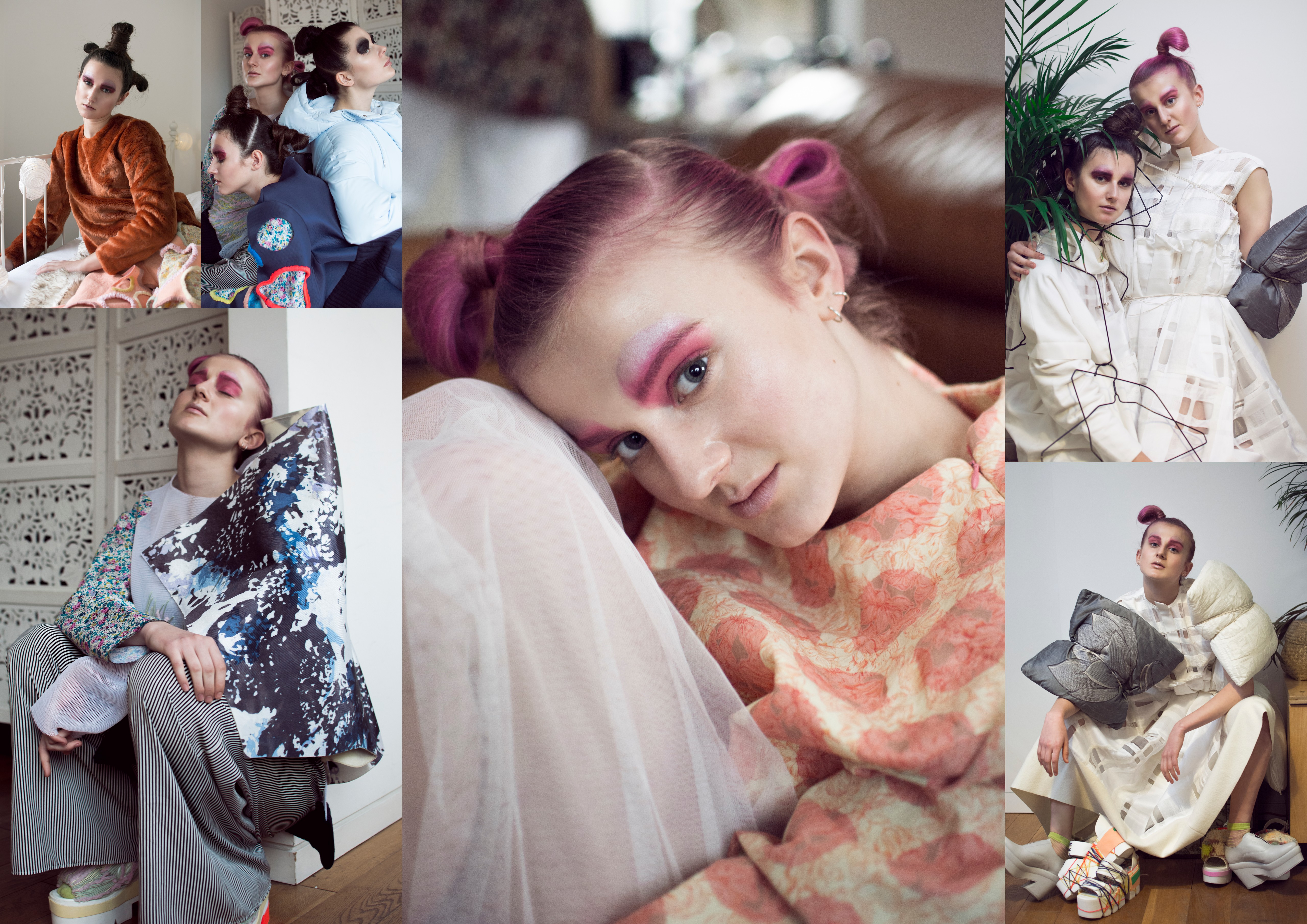 images 3 gender shoot3